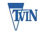 tvin-cones-logo